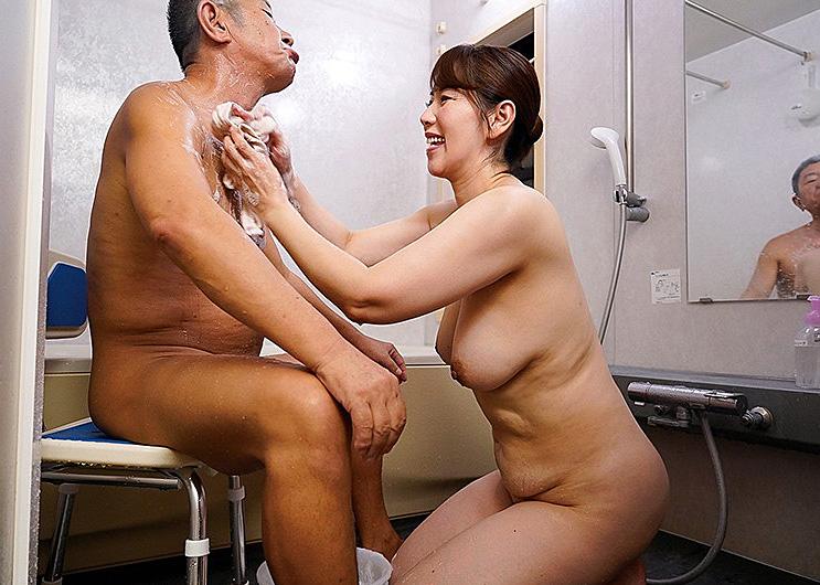 まるっと!翔田千里 3