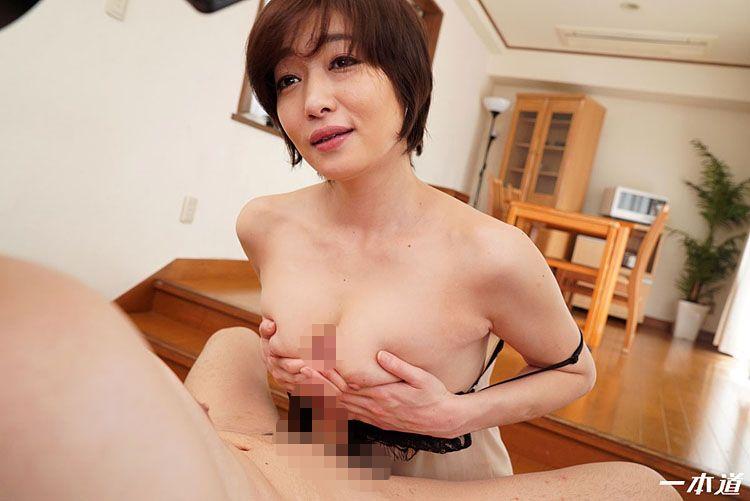 江波りゅう ~江波りゅう スペシャル版~ 2