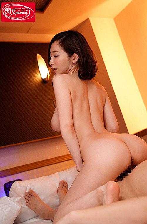 Goto不倫トラベル 巨乳セレブ妻と濃厚オヤジの中出し交遊浪漫 篠田ゆう 3