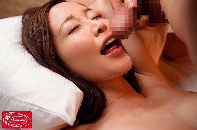 Goto不倫トラベル 巨乳セレブ妻と濃厚オヤジの中出し交遊浪漫 篠田ゆう 5