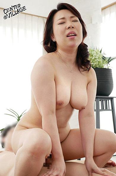 初撮り人妻ドキュメント 篠塚千尋(しのづかちひろ) 2
