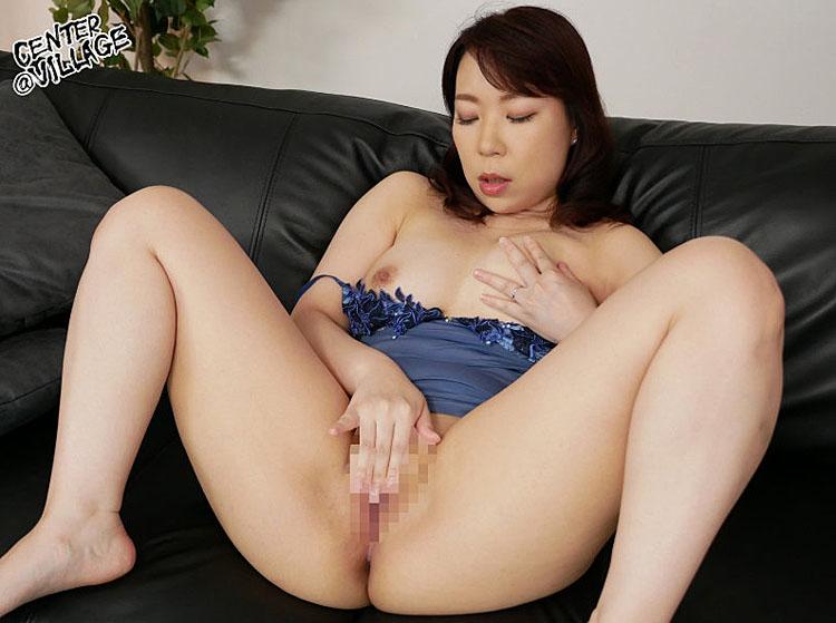 初撮り人妻ドキュメント 篠塚千尋(しのづかちひろ) 4