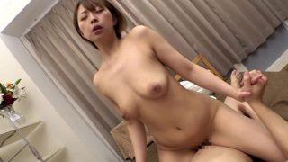 なお 素人熟女図鑑 1