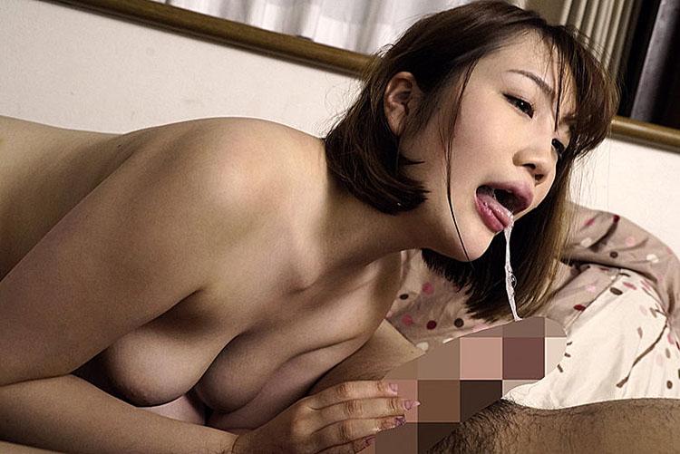 モチモチおっぱいの初接客シングルマザー回春エステ嬢が手籠めにされるまで 神楽りん(かぐらりん) 5