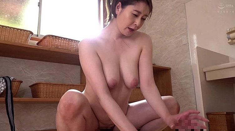 たびじ 母と子のふたり旅 葵百合香(あおいゆりか) 3
