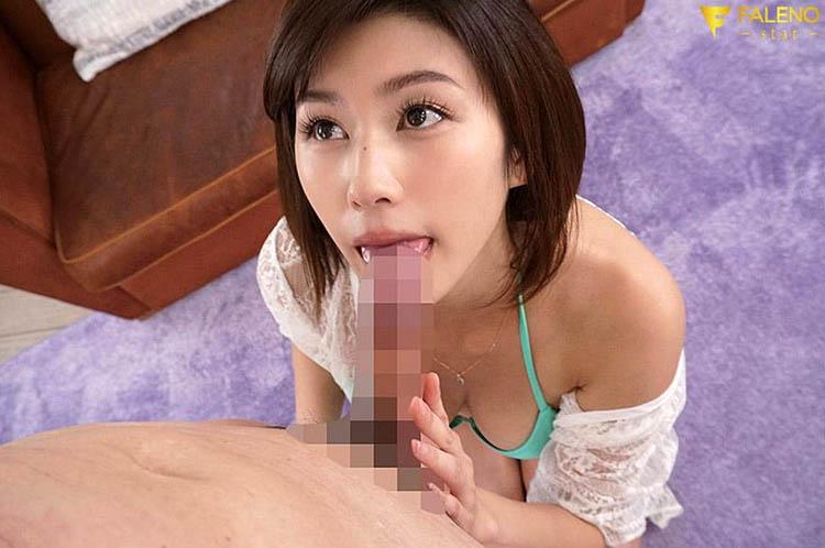 美乃すずめ(みのすずめ)FALENO専属出演15タイトル全収録コンプリートBEST12時間 5