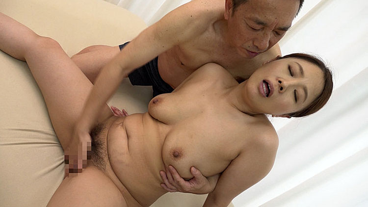 いおり 素っぱヌキ! 2