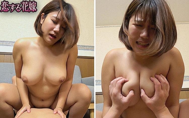 倉田祥子 2