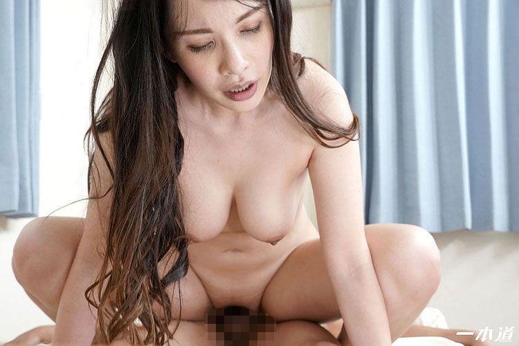 上山奈々(かみやまなな) 熟コスプレ 1
