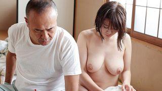 20歳に狂う。 半同棲生活 若い娘と中年おやじとの濃厚セックス 佐知子(さちこ)